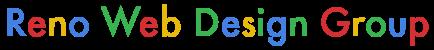 Reno Web Design Group