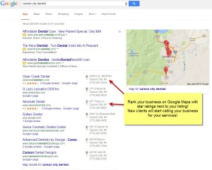 search engine optimization reno